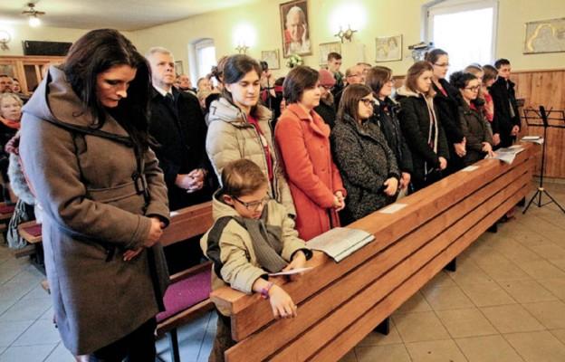 Wracajcie do nauczania św. Jana Pawła II