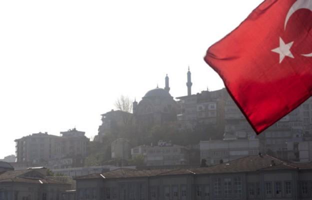 Turcja: na koronawirusa zmarł lekarz chrześcijański, opiekujący się ubogimi