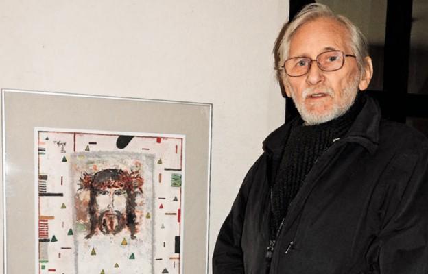 Tadeusz Kuduk