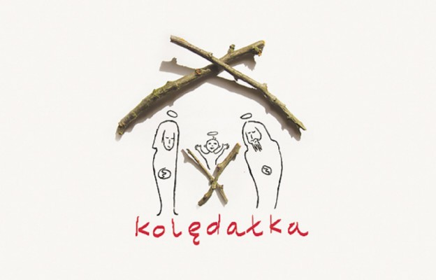 """""""Kolędałka"""" cegiełką na koncert w Starych Bogaczowicach"""