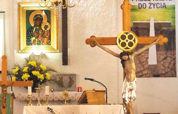 Bractwo Krzyża Świętego