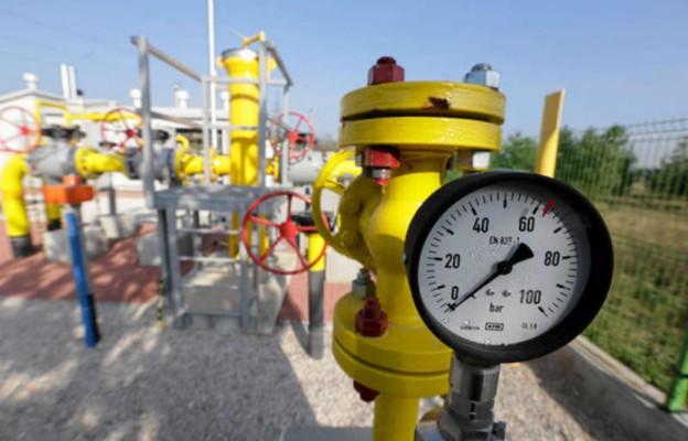 Departament Stanu USA zniesie klauzulę chroniącą Nord Stream 2 przed sankcjami!