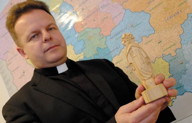 Diecezjalna nagroda