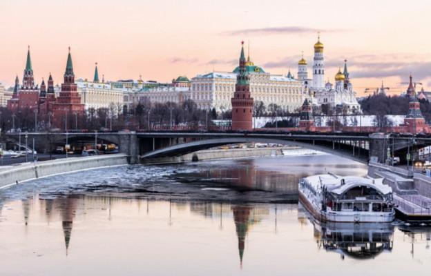 Watykan bliżej Moskwy?