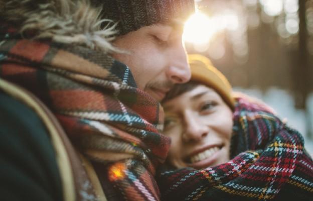 Zakochanie - komentarz eksperta Katedra Psychologii Eksperymentalnej KUL