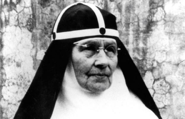 Apostołka jedności