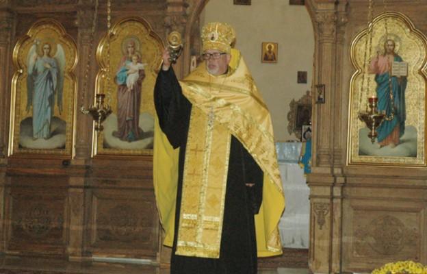Dialog katolicko-wschodniochrześcijański: zgodność co do siedmiu sakramentów