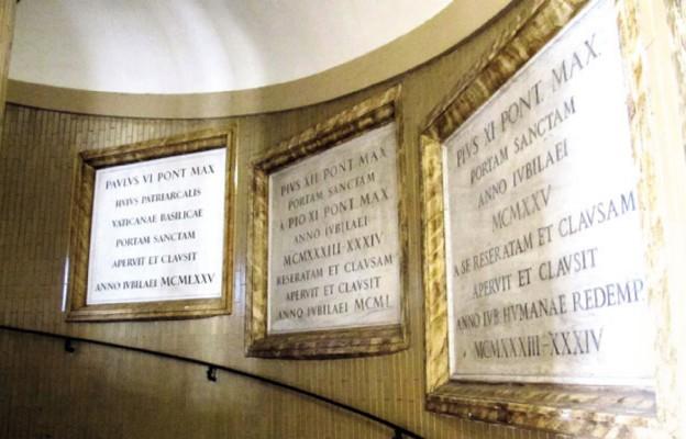 Historia w Marmurze