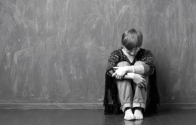 Pokonać przemoc w rodzinie