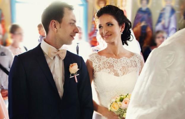 Uczynić ewangelię małżeństwa i rodziny bardziej atrakcyjną dla ludzi