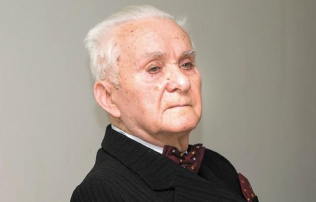 Bolesław Ciepiela
