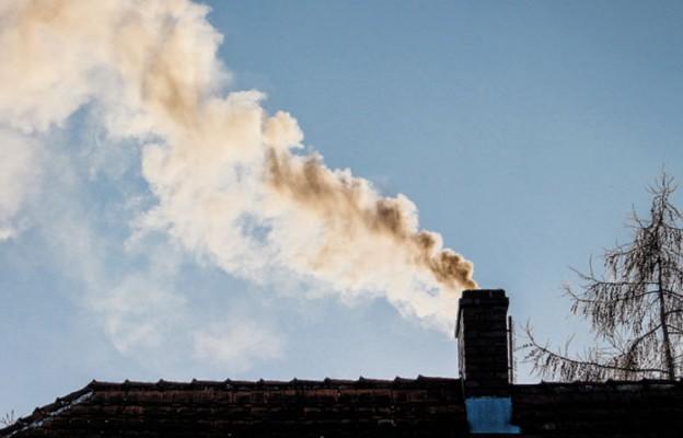 UE: KE wzywa Polskę do poprawy przepisów w sprawie zanieczyszczenia powietrza