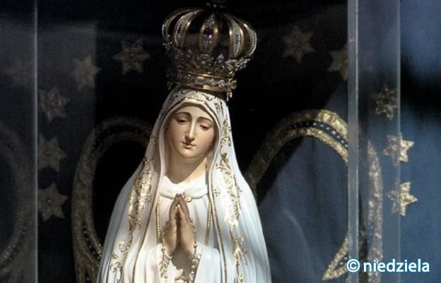 Łaszewski: Maryja wyprosiła dla Polski wiele cudów. Czy zwycięstwo nad epidemią będzie kolejnym? [wywiad]