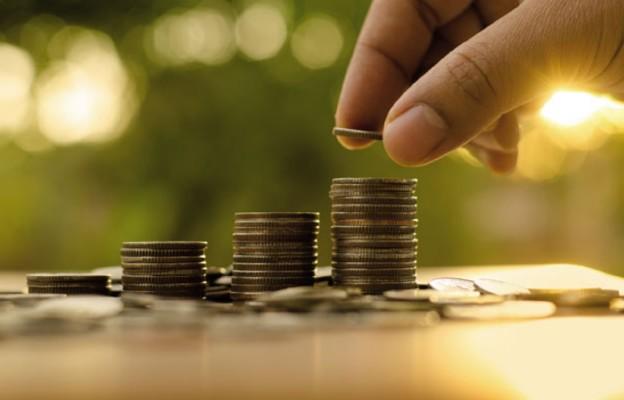 Uczciwe pożyczanie