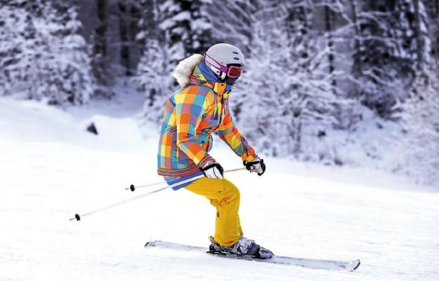 Gowin: wkrótce dobre wieści dla narciarzy