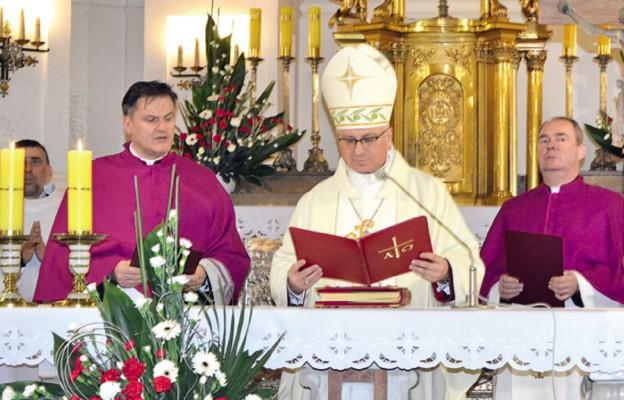 Papieski odpust
