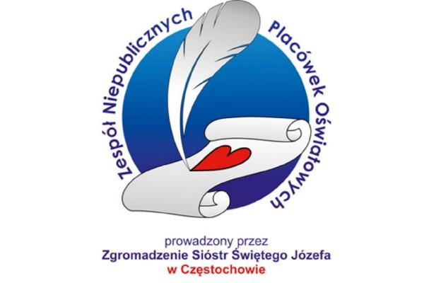 Konkursy 2017