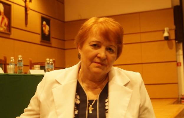 Alina Rynio