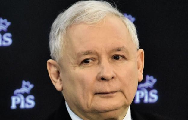 Kaczyński: to ostatni możliwy termin wyborów; nie ma możliwości przeprowadzenia kolejnych zmian