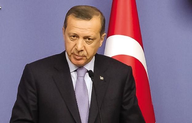 Tayyip Erdoğana