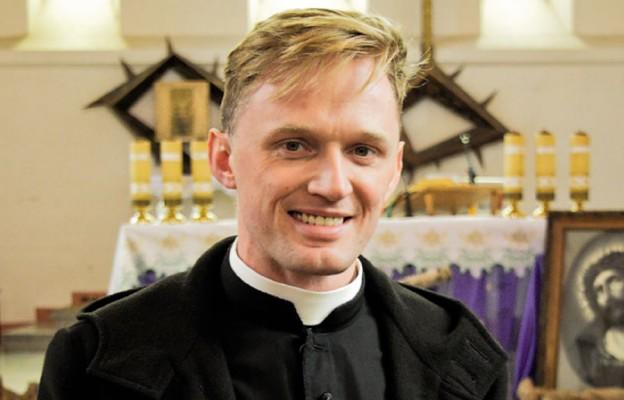 Odpowiedź świeckich na potrzebę wspierania kapłanów