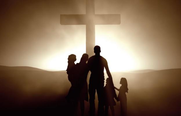 Miłosierdzie – dar Kościoła