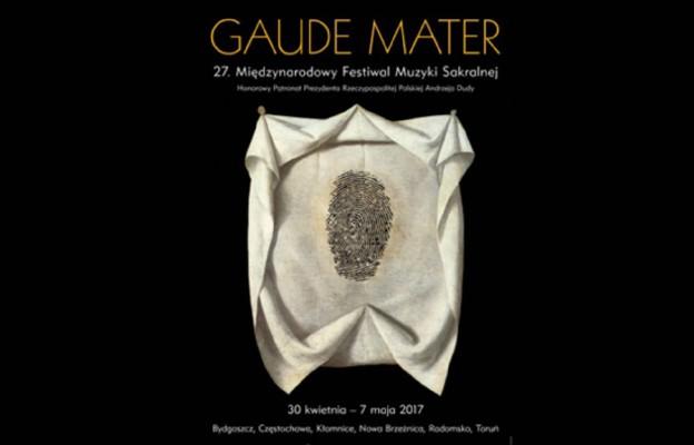 Podróż do krainy Muzyki Sakralnej