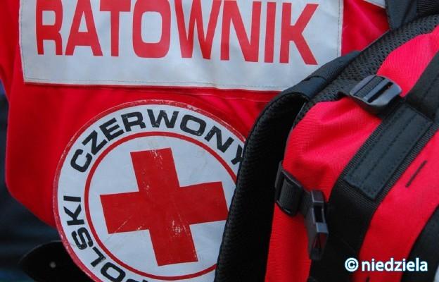 Jasna Góra: I Ogólnopolska Pielgrzymka Ratowników Medycznych już w piątek