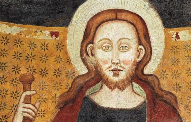 Żyć Chrystusem (2)