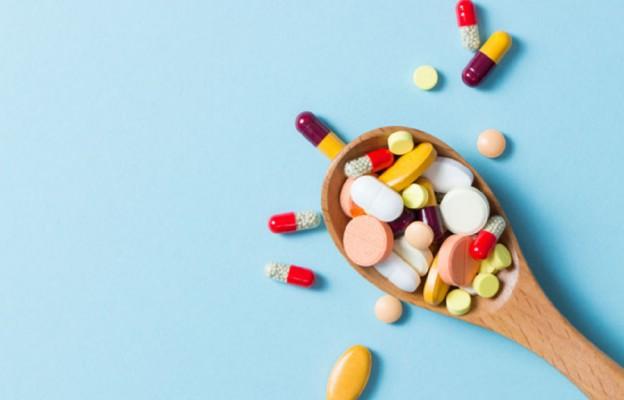 """""""Leki"""", które nie leczą"""