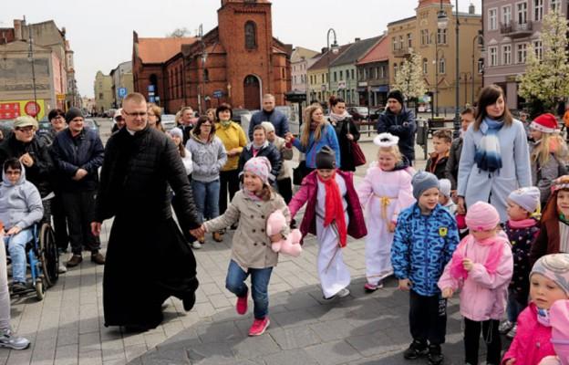 Dni Kultury Chrześcijańskiej