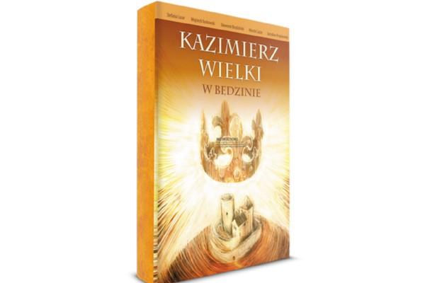 Kazimierzowski Będzin