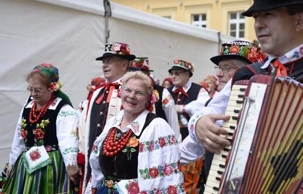 szybkie randki slask Lublin