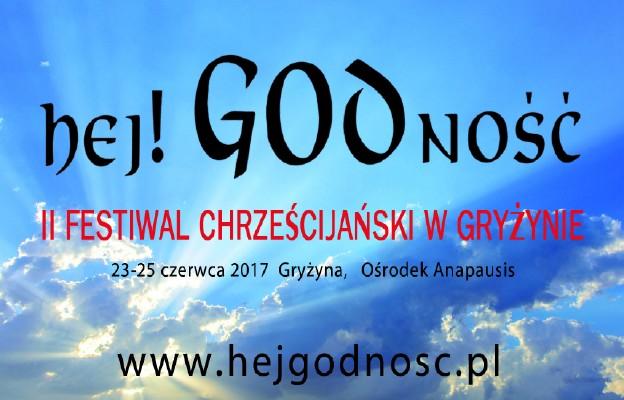 Szybkie randki dla katolikw w Lublinie - sixpackwallpapers.com