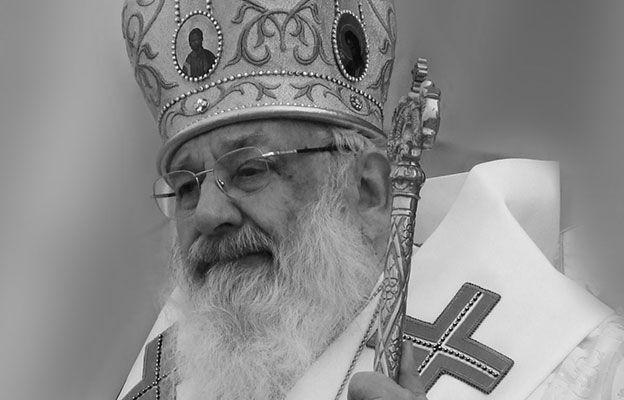 Kard. Huzar - orędownik pojednania polsko-ukraińskiego