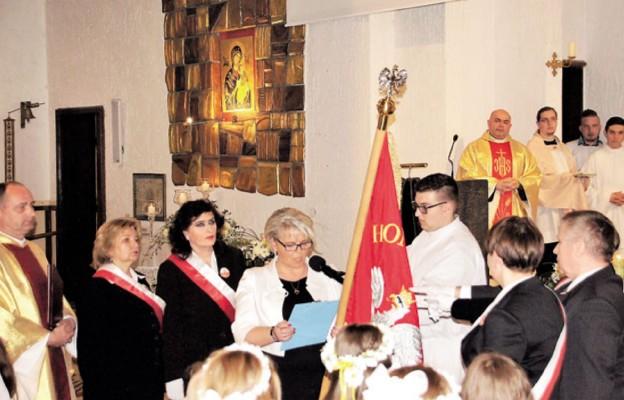 360. rocznica męczeńskiej śmierci św. Andrzeja Boboli