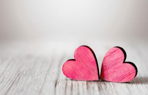 Wolni, by kochać