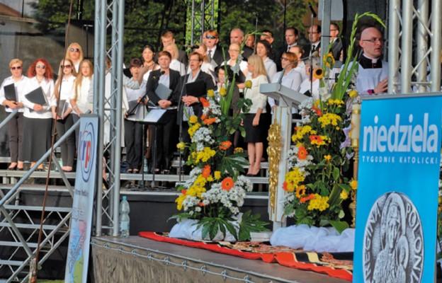 Dzień Podlasia – święto diecezji drohiczyńskiej