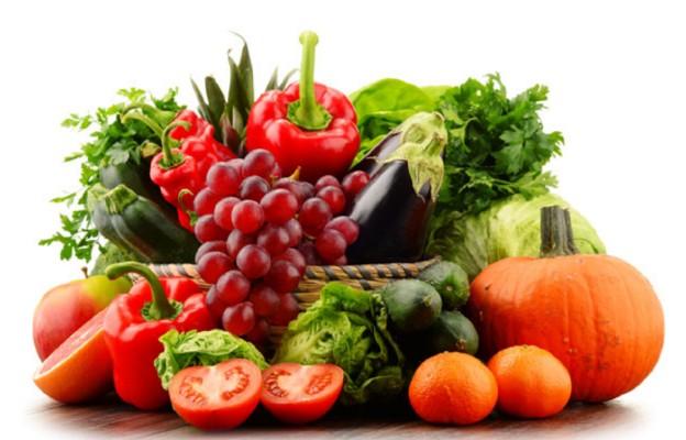 Suplementy diety dary natury poddane debacie