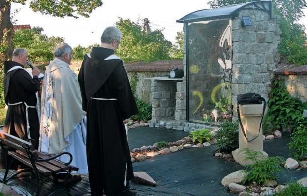 Idźcie i głoście! – renowacja Misji świętych w Parafii w Rosochatej