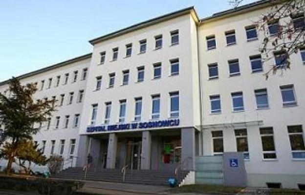 Budowa ruszyła w Sosnowcu