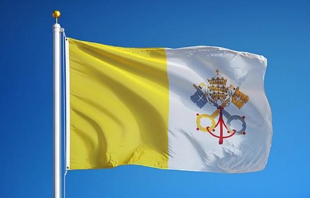 Watykański Kodeks Karny: prawo zgodne z duchem czasu