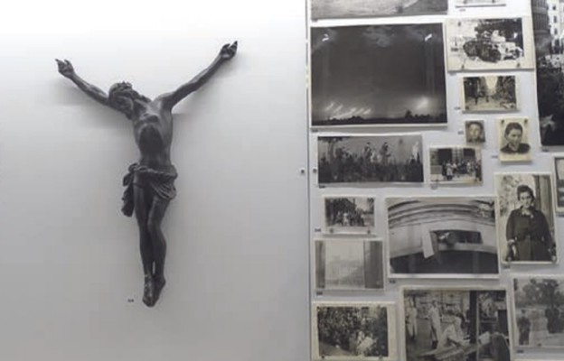 Na to muzeum czekała nie tylko Warszawa