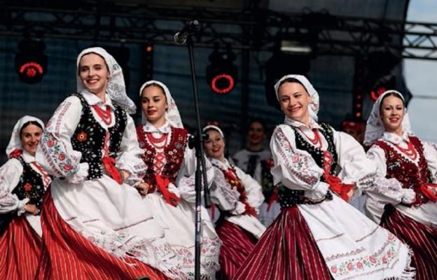 Festiwal Dziedzictwa Kresów za nami