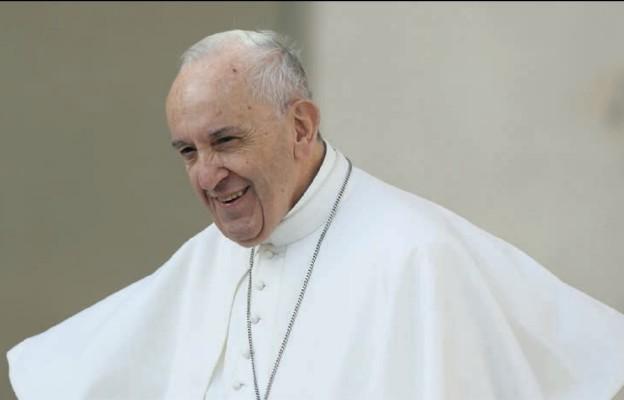Papież przekazuje słowa umocnienia duchowieństwu Wenezueli