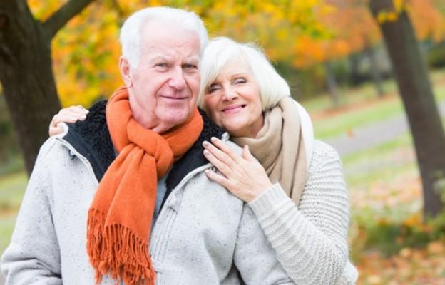 Twoja emerytura – Twój wybór