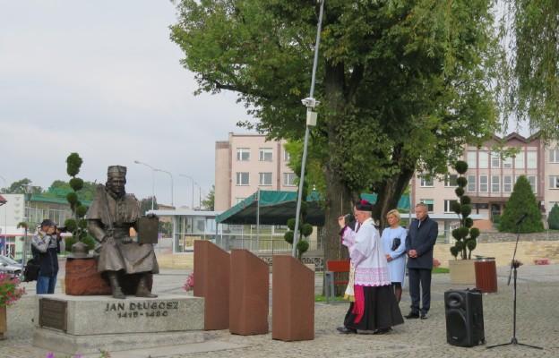 XVI Dni Długoszowskie w Kłobucku