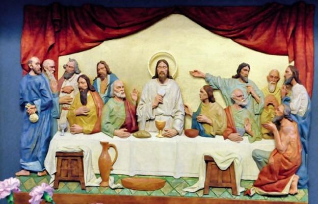 Ku czci św. Michała