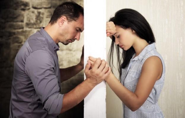 Mediacje małżeńskie