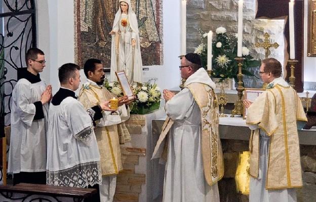 Dzień Tradycji Katolickiej